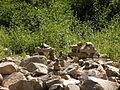 Inuksuit Hautes-Gorges-de-la-Rivière-Malbaie 01.JPG