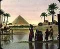 Inundation of the Nile (4904849744).jpg