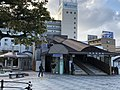 Inuyama Station East01.jpg
