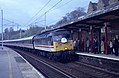 Inverness to Kyle Oxenholme47810200491 (16304807414).jpg