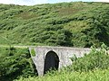 Invershore Bridge, Lybster - geograph.org.uk - 480766.jpg