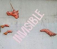 Invisible pink unicorn.jpg