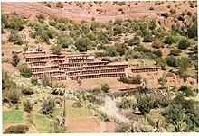 Du coté d'Argana, axe Chichaoua / Agadir 220px-Inzerki1