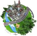 IoT-Enabled Smart City Framework White Paper Image 2.png