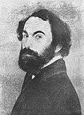 Ion Negulici