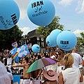 Iran Boat in Amsterdam Canal Pride Parade 2018 - 01.jpg