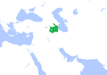 IranianSallaridMap.png