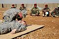 Iraqi basic training in Karbala DVIDS160173.jpg