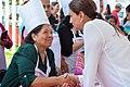 Irazema González en Final de Master Chef de los Chilaquiles.jpg