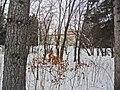 Irkutsk. Akademgorodok. February 2013 - panoramio (107).jpg