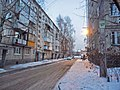 Irkutsk. Akademgorodok. February 2013 - panoramio (190).jpg