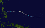 Irma 1953 track.png