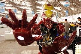 Ironman (6835727323).jpg