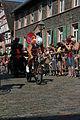 Ironman Frankfurt 2013 by Moritz Kosinsky8501.jpg
