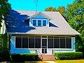 Irvin G. Searles House - panoramio.jpg