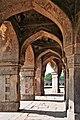 Isa Khan Delhi 3.jpg