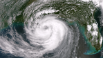 Isaac Aug 28 2012 1835Z.png