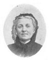 Isabelle Bogelot.png