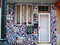 Isaiah Zagar 1030 South Street Philadelphia.jpg
