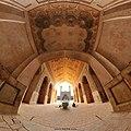 Isfahan Jame Mosque-Darvish Sofe.jpg