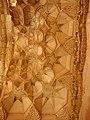 Ishak Pasha Palace (2674007184).jpg