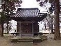 Ishize, Takaoka, Toyama Prefecture 933-0011, Japan - panoramio (4).jpg