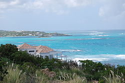 Island Harbour-Scilly Cay-Anguilla.jpg