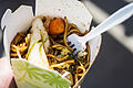 Island Noodles at the Minnesota State Fair International Bazaar 7992924987 o.jpg