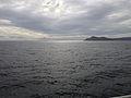 Isle of Arran (9860284146).jpg