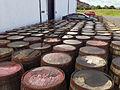 Isle of Arran Distillery (9860313376).jpg