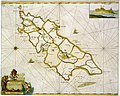 Isle of Man-Jonathan Potter-1693.jpg