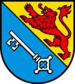 Islisberg-blason.png