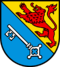 Coat of Arms of Islisberg