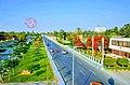 Ismailiar roads Ismailia .Egypt.jpg