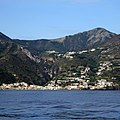 Isola di Lipari, Italia - panoramio.jpg
