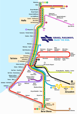 Israel Railways Map (en).png