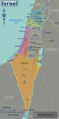 Israel map Hebrew WV English.png