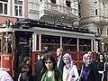 Istanbul PB086328raw (4117276399).jpg