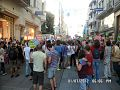Istanbul Turkey LGBT pride 2012 (71).jpg