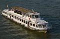 Ister ship Budapest 2014 3.jpg