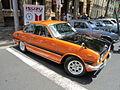 Isuzu Bellett 1600 GT (15286952615).jpg