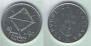 Italia_100_lire_Guglielmo_Marconi.JPG
