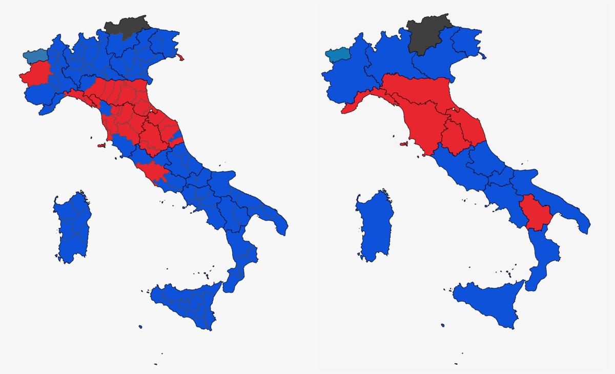 Image Result For Liga Italia