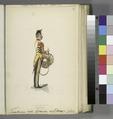 Italy, San Marino, 1801-1869 (NYPL b14896507-1512072).tiff