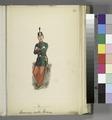Italy, San Marino, 1801-1869 (NYPL b14896507-1512085).tiff