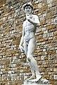 Italy-0963 - David (5196167960).jpg