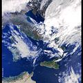 Italy – MERIS – 21 March 2002 ESA196049.jpg