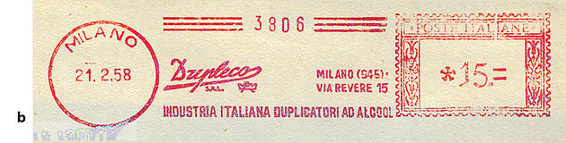 Italy stamp type CB3point2bb.jpg