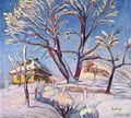 Iványi Winter Landscape.jpg