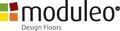Ivcgroup logo moduleo.tif